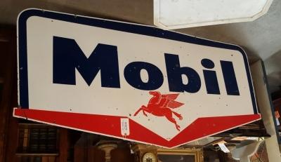 16K15 MOBIL SIGN.jpg