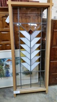 DECO THEME STAINED GLASS WINDOW.jpg