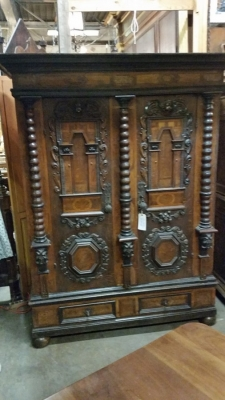 EARLY ARMOIRE (1).jpg