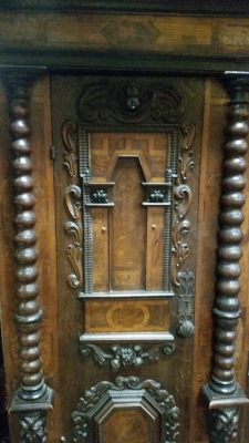 EARLY ARMOIRE (3).jpg