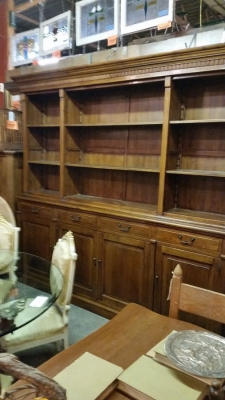 FEDERAL STYLE BOOKCASE (1).jpg