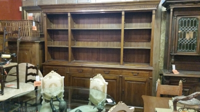FEDERAL STYLE BOOKCASE (2).jpg