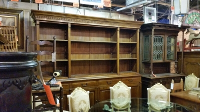 FEDERAL STYLE BOOKCASE (3).jpg