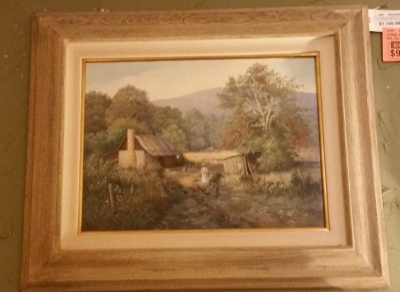 FRAMED PAINTING (2).jpg