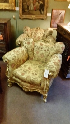 GILT LOUIS XV UPHOLSTERED CHAIRS.jpg