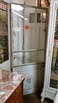 IRON AND GLASS VICTORIAN DOOR (1).jpg