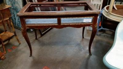 LOUIS XV TABLE DISPLAY.jpg