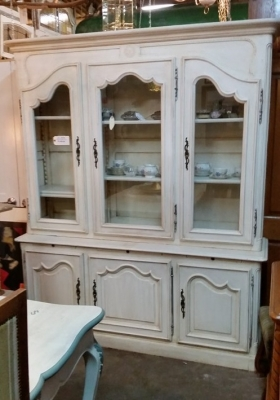 PAINTED FRENCH HUTCH.jpg