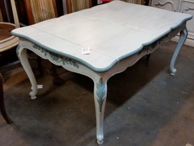 PAINTED LOUIS XV TABLE.jpg