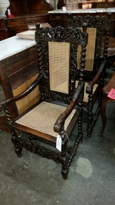 PAIR OF BARLEY TWIST ARM CHAIR.jpg