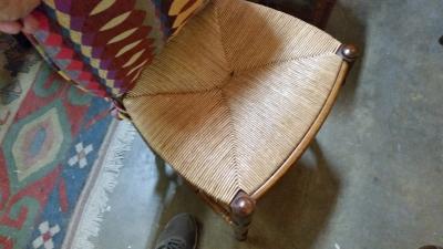 RUSH SEAT CHAIRS (2).jpg
