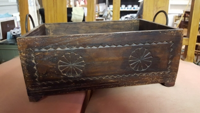 17A01 CARVED RICE BOX.jpg