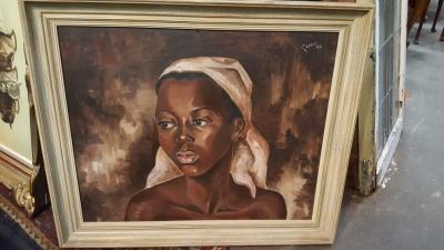17A01 PORTRAIT OF BLACK WOMAN.jpg