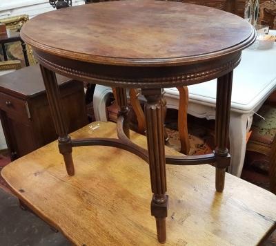 17A01 REEDED LEG SIDE TABLE.jpg