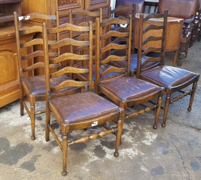 17A01 SET OF 6 ENGLISH CHAIRS (1).jpg