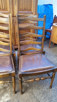 17A01 SET OF 6 ENGLISH CHAIRS (2).jpg