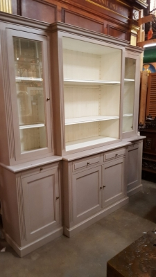 17A01 TAUPE APOTHECARY STYLE CABINET.jpg