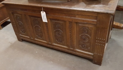CARVED COFFER.jpg