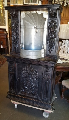 CARVED LAVABO (2).jpg