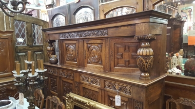 LARGE COURT CUPBOARD.jpg