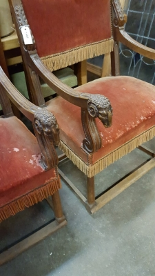 PAIR OF RAMS HEAD ARM CHAIRS (2).jpg