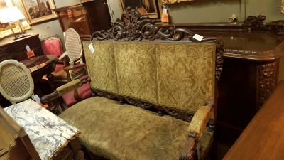 PIERCE CARVED FRENCH SETTEE (1).jpg