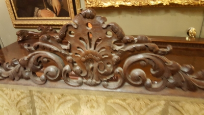 PIERCE CARVED FRENCH SETTEE (2).jpg