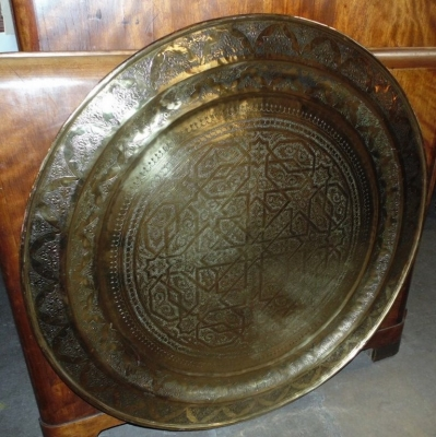 14D21182 LARGE BRASS TRAY (1).JPG