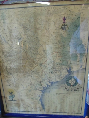 14D21291 LARGE NOT VERY OLD TEXAS MAP (2).JPG