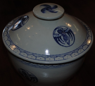 14d21162 covered small bowl.JPG
