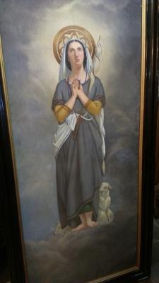 religious saint.jpg
