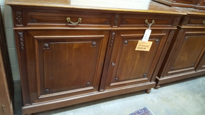 16I15054 MAHOGANY SERVER $629.jpg