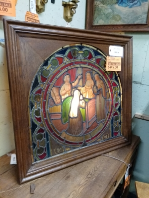 14D22024 STAINED GLASS WINDOW $445.jpg