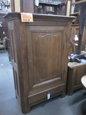 16D08016A TALL RUSTIC CABINET WITH CANTED CORNERS $499.jpg