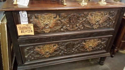 36-87536 18TH CENTURY CARVED CHEST $2475.jpg