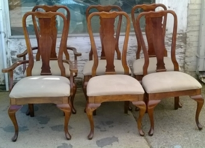 14E01006 SET OF 6 GEORGIAN CHAIRS (2).jpg