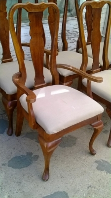 14E01006 SET OF 6 GEORGIAN CHAIRS (3).jpg