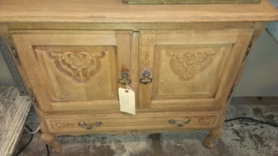203 COUNTRY FRENCH LOW CABINET.jpg