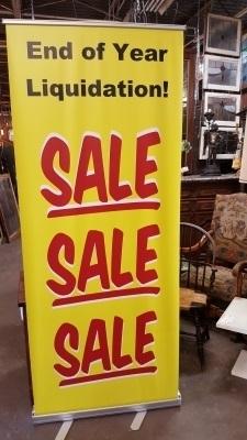 a sale.jpg