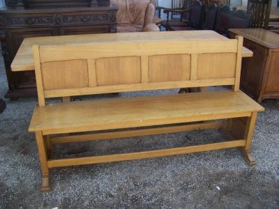 13A15072 Oak Bench.JPG