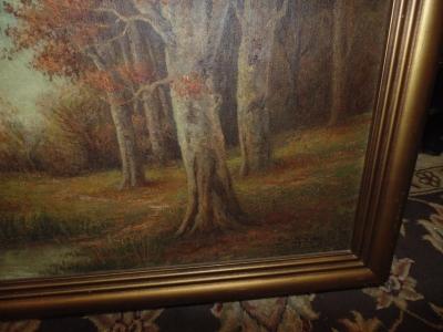 13C11171 Landscape of Trees Emil Herman (1).JPG