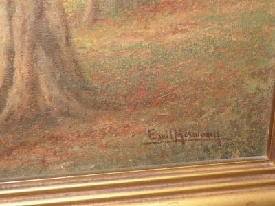 13C11171 Landscape of Trees Emil Herman (2).JPG