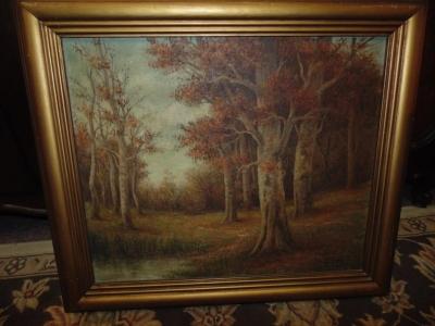 13C11171 Landscape of Trees Emil Herman (3).JPG