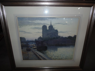 13C18551 NOTRE DAME CATHEDRAL WATERCOLOR (1).JPG