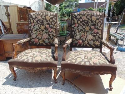 13G02017A, B, C, D & E Regence Throne Chair - Each (3).JPG
