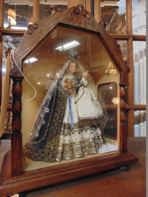 13G29310 Madonna and Christ.JPG