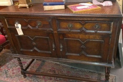 36 46208 SMALL jacobean sideboard.jpg