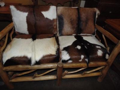 SOLD hide sofa.JPG