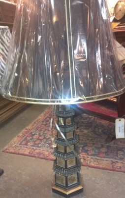 14E19600 SAMPLE OF HUGE SHIPMENT OF LAMPS AND SCONCES (6).jpg