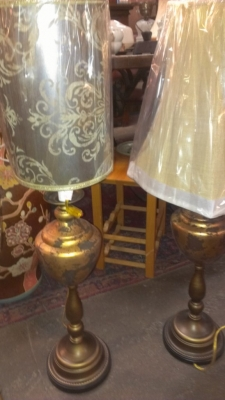 14E19600 SAMPLE OF HUGE SHIPMENT OF LAMPS AND SCONCES (8).jpg